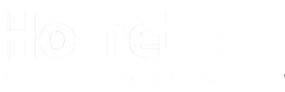 Tủ bếp Hải Phòng – Thiết kế tủ bếp – Thi công tủ bếp
